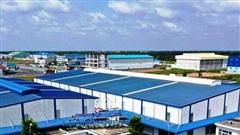 TP. Hồ Chí Minh: Duy trì nhịp độ thu hút đầu tư vào các khu công nghiệp