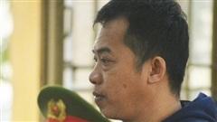 Quảng Nam: Đánh hàng xóm suýt chết vì chuyện...xới cỏ