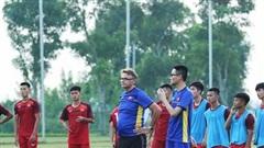 AFC hủy một loạt giải trẻ do dịch Covid-19, bóng đá Việt Nam bị ảnh hưởng