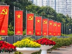 Học giả Thái Lan: Việt Nam có bước phát triển vượt bậc về mọi mặt