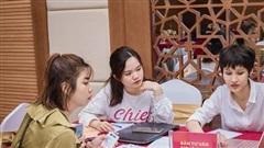 Năm 2021, Alibaba.com hỗ trợ 10.000 DNVVN Việt Nam đẩy mạnh chuyển đổi số