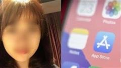 Thành đại gia nhờ viết phần mềm: Người Việt trẻ và tài