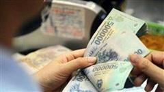 Vụ 'nữ quái' chiếm đoạt hơn 400 tỷ của 3 ngân hàng: 'Siêu lừa' làm gì với số tiền 'khủng'?