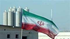 Iran cam kết tuân thủ JCPOA nếu Mỹ dỡ bỏ trừng phạt