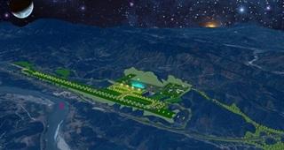 Thành lập Hội đồng thẩm định liên ngành Dự án Sân bay Sa Pa