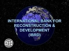 Bộ Tài chính: Một số điều chỉnh đối với khoản vay của IBRD