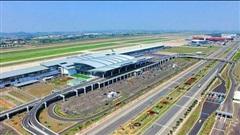 Cẩn trọng với sốt đất ăn theo 'siêu sân bay' Long Thành