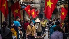 Hãng tin Nga đề cao 35 năm Đổi mới chuyển mình lịch sử của Việt Nam