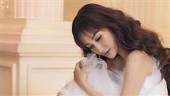 Khánh Thi khoe giọng ngọt ngào trong ca khúc về tình yêu tan vỡ