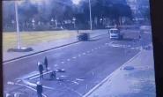 Vụ 'xe điên' gây tai nạn kinh hoàng ở quảng trường TP. Pleiku: Tiết lộ bất ngờ về tài xế