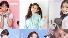 Nhóm nữ mới của YG chắc chắn sẽ có tên 'Baby Monster'?