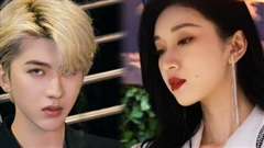 Thái Từ Khôn hẹn hò với thí sinh 'Thanh xuân có bạn 2'?