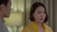 'Hướng dương ngược nắng' tập 20: Châu và Kiên chia tay, Minh - Trí chính thức vào làm tại Cao dược