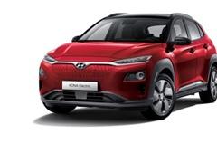 Hàn Quốc đầu tư mạnh cho dự án ôtô thân thiện môi trường