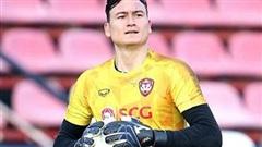 Văn Lâm bị kiện lên FIFA, chủ tịch Muangthong United giận dữ: 'Tất cả là do cậu ta'