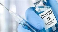 Chủ nghĩa dân tộc vaccine gây thiệt hại 9,2 nghìn tỷ USD