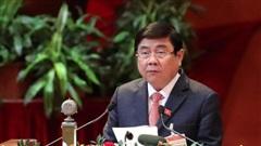 Đại hội XIII: TP.HCM đề xuất 7 giải pháp phát triển kinh tế tri thức