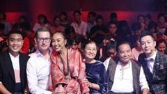 'Bài hát đầu tiên' tập 21: Đoan Trang chia sẻ lý do vì sao có cái tên Socola