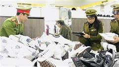 Cục Quản lý thị trường tỉnh Bắc Giang xử lý 129 vụ vi phạm trong tháng 01/2021