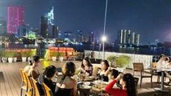 Khách quốc tế chưa trở lại,  doanh nghiệp du lịch TP HCM vẫn gặp khó