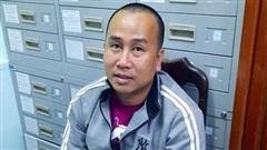 Triệt phá đường dây đánh bạc tại Quảng Nam