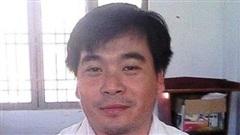 Vụ thầy giáo dâm ô loạt học sinh ở Tây Ninh: Xét xử kín bị cáo Nguyễn Hoàng Nhựt