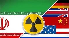 Thỏa thuận hạt nhân Iran: Pháp đòi thiện chí của Tehran, Nga bất đồng quan điểm với Paris