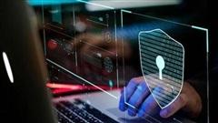 An ninh mạng là yếu tố then chốt trong chuyển đổi số