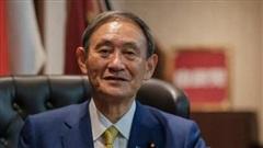 Thủ tướng Nhật Bản xin lỗi về hệ thống y tế quá tải