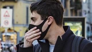 Đã tìm ra lý do khiến nam giới có nguy cơ tử vong do SARS-CoV-2 cao hơn phụ nữ 1,7 lần