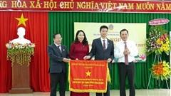 TAND tỉnh Bà Rịa - Vũng Tàu triển khai công tác Tòa án năm 2021