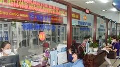 Hà Nội phấn đấu tăng 5 bậc Chỉ số hiệu quả quản trị và hành chính công cấp tỉnh