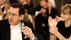 Cơ hội thưởng thức miễn phí 10 bộ phim Pháp tại nhà dịp Tết