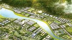 Bình Định cấp chủ trương đầu tư cho dự án Khu đô thị gần 2.500 tỷ đồng