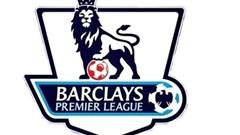 BXH Ngoại hạng Anh mới nhất: Man City cướp ngôi đầu của MU