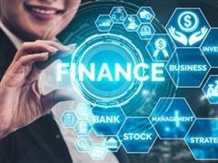 Tín dụng đen 'hoành hành': Lo ngại hoạt động P2P lending biến tướng