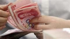 Các tỷ phủ Trung Quốc có thực sự giàu như chúng ta vẫn nghĩ?