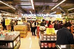 Bảo đảm chất lượng sản phẩm trước khi tới tay người tiêu dùng