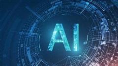 Chiến lược quốc gia về nghiên cứu, ứng dụng trí tuệ nhân tạo