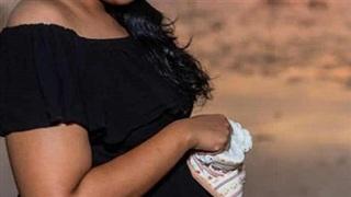 Vén màn sự thật về đường dây buôn bán trẻ sơ sinh đội lốt hoạt động nhân đạo