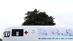 Vì sao CTCP Thiết bị Y tế Việt Nhật dự kiến lỗ gần 100 tỷ?