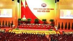 [Video] Kiều bào các nước hướng về Đại hội Đảng lần thứ XIII