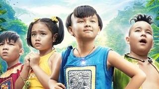 Cư dân mạng 'nổi trận lôi đình' trước phát ngôn của đạo diễn phim 'Trạng Tí'