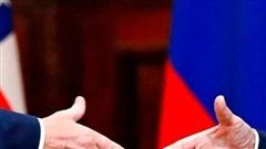 Nga-Mỹ nhất trí gia hạn Hiệp ước New START thêm 5 năm,  gia tăng mức độ tin cậy, chuyên gia bình luận