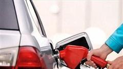 Mẹo lái xe ô tô tiết kiệm xăng hữu ích cho tài xế