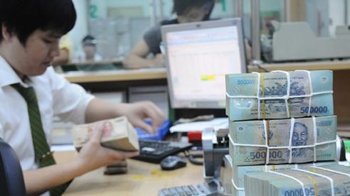 Quận Ba Đình, Hà Nội: Tổng thu ngân sách năm 2020 đạt 7.140 tỷ đồng