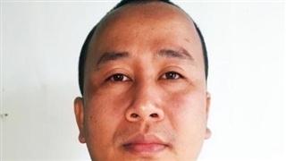 Quảng Nam: Triệt xóa đường dây số đề giao dịch 100 triệu đồng mỗi ngày