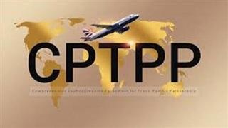 Anh tham gia hội nghị ASEAN với tư cách đối tác đối thoại và hướng tới việc gia nhập CPTPP