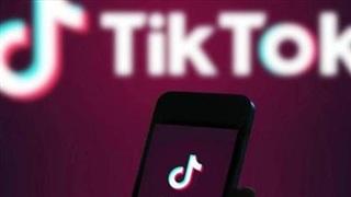 Ấn Độ 'cấm cửa' vĩnh viễn TikTok và 58 ứng dụng của Trung Quốc