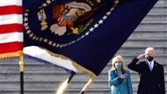 Hàn gắn nước Mỹ: Nhiệm vụ bất khả thi?